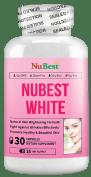 nubesttall-bottle-small